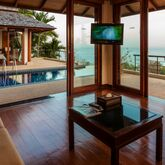 Ayara Hilltops Boutique Resort and Spa Picture 8