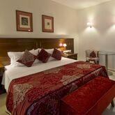 Best Western Zante Park Hotel Picture 5