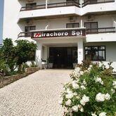 Mirachoro Sol Hotel Picture 7