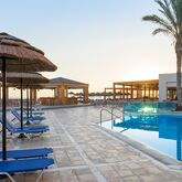 Avra Beach Hotel Picture 2