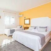 Villa Mare Monte Apartments Picture 9