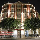 Petit Palace Germanias Hotel Picture 0