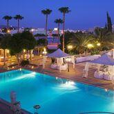 Ajax Hotel Picture 6