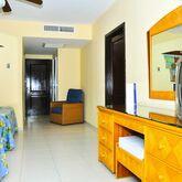 Tropical Princess Beach Resort & Spa Picture 7
