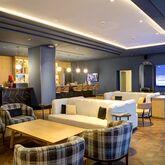 Rixos Premium Dubrovnik Picture 18