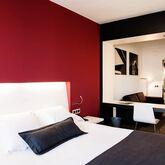 Dimar Hotel Picture 5