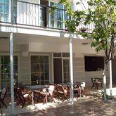 Vanilla Hotel Picture 6