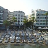 Geo Beach Hotel - Adults Only Picture 0