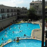 Amfora Hotel Picture 7