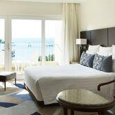 Marriott Beach Hurghada Resort Hotel Picture 11