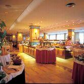 Sensimar Aguait Hotel Picture 9