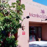 Manilva Green Apartments Picture 5