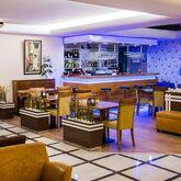 Holidays at Derici Hotel in Kusadasi, Bodrum Region
