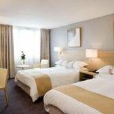 Mercure Paris Velizy Hotel Picture 9