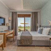 Lindos Imperial Hotel Picture 8