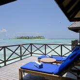 Olhuveli Beach Resort Hotel Picture 10