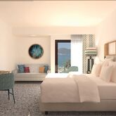 DoubleTree by Hilton Bodrum Isil Club Resort Picture 6