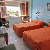 Cala Bona Mar Blava Hotel Picture 2