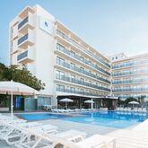 Holidays at Azuline S'Anfora & Fleming Hotel in San Antonio Bay, Ibiza
