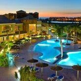 Holidays at Elba Costa Ballena Hotel in Rota Cadiz, Costa de la Luz
