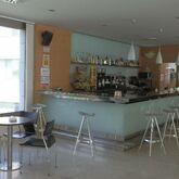 Daniya Alicante Hotel Picture 10