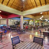 Club Tuana Hotel Picture 13