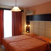 Alexander The Great Aparthotel Picture 4