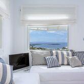 Ostraco Luxury Suites Picture 12