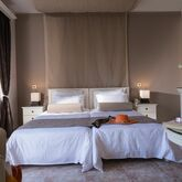CHC Athina Palace Resort and Spa Picture 5