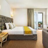 Hotel Kriopigi Picture 7
