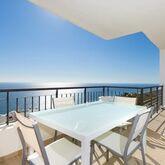 Fuerte Calaceite Apartments Picture 13