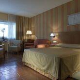 Parador De Nerja Hotel Picture 4