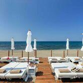 Fuerte Marbella Hotel Picture 0
