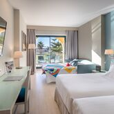 Barcelo Costa Ballena Golf & Spa Picture 5