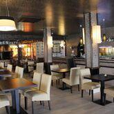 Maria Del Mar Hotel Picture 6