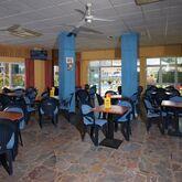 Doramar Apartments Picture 9