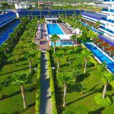 Eftalia Marin Hotel Picture 12