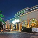 Sacallis Inn Hotel Picture 2