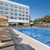 Holidays at Riu Playa Park Hotel in Playa de Palma, Majorca