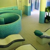 Levante Club Hotel - Adults Only Picture 4