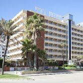 Prestige Victoria Hotel Picture 14