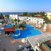 Labranda Kiotari Bay Hotel Picture 0