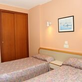 Luxmar Apartments Picture 3