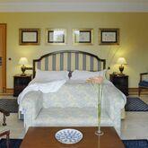 Villa Vik Hotel Picture 2