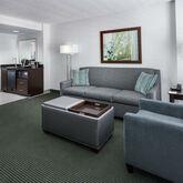 Embassy Suites Lake Buena Vista Hotel Picture 5