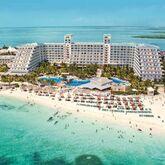 Riu Caribe Hotel Picture 2