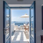 Santorini Reflexions Volcano Hotel - Adult Only Picture 7