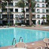 Holidays at Walhalla Apartments in Playa del Ingles, Gran Canaria