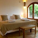 Alcaufar Vell Hotel Picture 6
