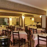 Encant Hotel Picture 6